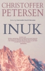 Inuk: A short story of guilt and salvation in the Arctic Cover Image