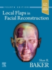 Local Flaps in Facial Reconstruction Cover Image