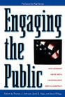 Engaging the Public: How Government and the Media Can Reinvigorate American Democracy Cover Image