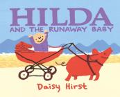 Hilda and the Runaway Baby Cover Image