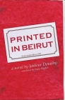 Printed in Beirut Cover Image
