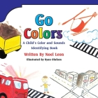 Go Colors Cover Image