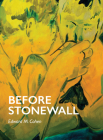 Before Stonewall Cover Image