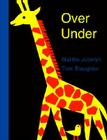 Over Under Cover Image