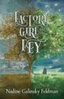 The Factory Girl and the Fey Cover Image