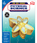 Physical Science (100+ Series(tm)) Cover Image