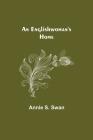 An Englishwoman's Home Cover Image