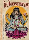 Inkasana Cover Image