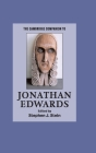 The Cambridge Companion to Jonathan Edwards (Cambridge Companions to Religion) Cover Image