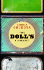 The Doll's Alphabet Cover Image