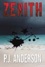 Zenith Cover Image