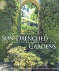 Sun-Drenched Gardens: The Mediterranean Style Cover Image