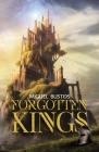 Forgotten Kings Cover Image