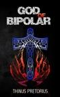God of Bipolar Cover Image
