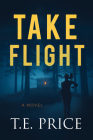 Take Flight Cover Image