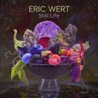 Eric Wert: Still Life Cover Image