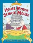 House Mouse, Senate Mouse Cover Image