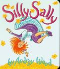 Silly Sally (Red Wagon Books) Cover Image