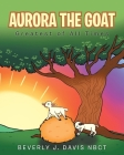 Aurora the Goat: Greatest of All Times Cover Image