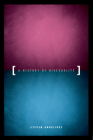 A History of Bisexuality (Chicago Series on Sexuality, History, and Society) Cover Image