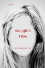 maggie's ruse Cover Image