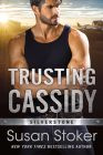 Trusting Cassidy Cover Image