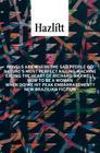 Hazlitt #2 Cover Image