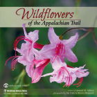 Wildflowers of the Appalachian Trail Cover Image