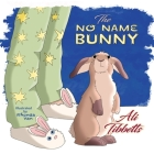 The No Name Bunny Cover Image