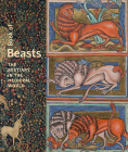Book of Beasts: The Bestiary in the Medieval World Cover Image
