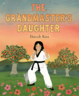 The Grandmaster's Daughter Cover Image