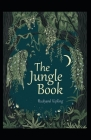 The Jungle Book Annotated Cover Image