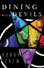 Dining with Devils Cover Image