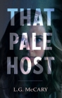 That Pale Host Cover Image