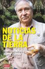 Noticias de la Tierra = Earth News Cover Image