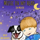 Music in My Head Cover Image