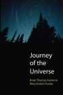 Journey of the Universe Cover Image