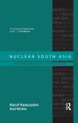 Nuclear South Asia: Keywords and Concepts Cover Image