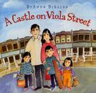 A Castle on Viola Street Cover Image