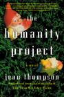The Humanity Project: A Novel Cover Image