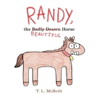 Randy, the Badly Drawn Horse Cover Image