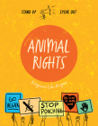 Animal Rights Cover Image