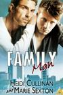 Family Man Cover Image