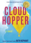 Cloud Hopper Cover Image