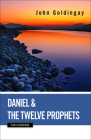 Daniel and the Twelve Prophets for Everyone Cover Image