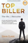 Top Biller: The Life of a Recruiter Cover Image