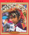 American Indian Festivals Cover Image