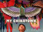 My Chinatown: One Year in Poems Cover Image