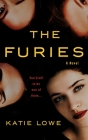 The Furies: A Novel Cover Image