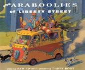 The Araboolies of Liberty Street Cover Image
